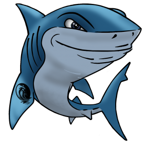 SharkCharacterFNL_MouthClosed